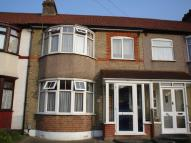 3 bed home in Seymer Road, Romford...