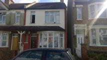 3 bedroom Terraced house in Gainsborough Drive...