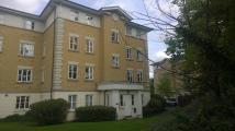Flat to rent in Monkwood Close, Romford...