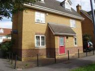 Detached home for sale in Newburgh Road...