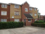 1 bedroom Flat for sale in Honey Close, Dagenham...