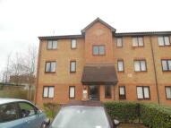Flat for sale in Plumtree Close, Dagenham...