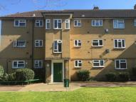 Flat for sale in Devizes House...