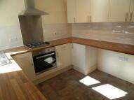 3 bedroom property to rent in School Road, Dagenham...