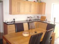 5 bed Terraced house in Morlan Park, Rhyl...