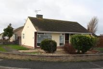 Detached Bungalow for sale in Harrison Drive...