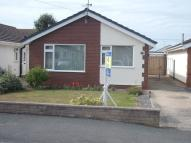 2 bedroom Bungalow for sale in Lon Heulog, Kinmel Bay...