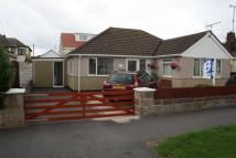 2 bedroom Bungalow for sale in Kendal Road, Kinmel Bay...