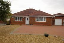 2 bedroom Bungalow for sale in Meadow Court, Towyn...