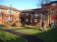 2 bedroom Flat for sale in Plastirion Court, Rhyl...