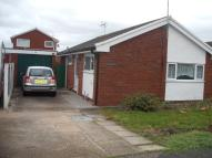 2 bed Bungalow in Llys Brenig, Rhyl...
