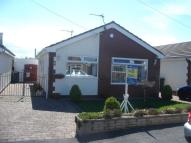 2 bedroom Bungalow in Lon Heulog, Kinmel Bay...