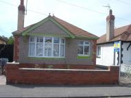 2 bedroom Bungalow for sale in Bridgegate Road, Rhyl...