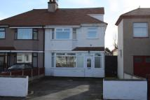 4 bed semi detached house for sale in Handsworth Crescent...