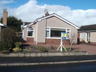 3 bed Bungalow for sale in Grenville Avenue...