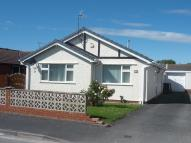 Towyn Way West Bungalow for sale