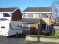 3 bedroom Detached house for sale in Dyserth Road, Rhyl...