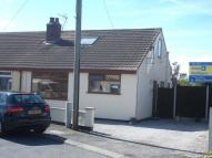 Wansborough Bungalow for sale