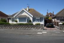 3 bed Bungalow for sale in Burns Drive, Rhyl...