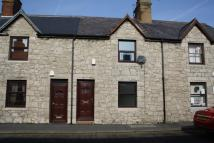Character Property for sale in Llys Aled...