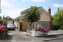 Bungalow for sale in Howell Avenue, Rhuddlan...