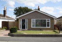 2 bedroom Bungalow for sale in Graham Drive, Rhyl...