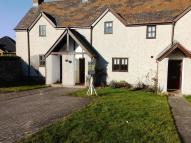 Cottage for sale in Abergele Road, St George