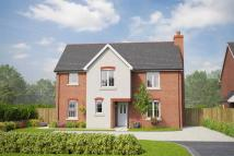 Whitchurch Road Detached house for sale