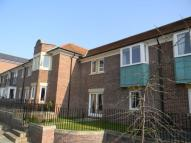 23 Brennus Place Town House to rent