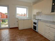 2 bedroom Terraced house in 409 Chester Road...