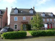 4 bed Detached house to rent in Castlegate, Holt...