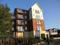 1 bedroom Flat to rent in 45 Saddlery Way...