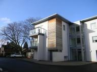 Flat to rent in Deeside Court...