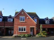 4 bedroom semi detached property in Pippin Lane, Darland...