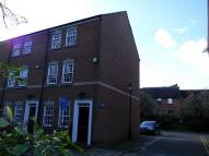 3 bed Town House to rent in Nicholas Court...