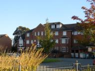 2 bed Flat in Heathcote Close...