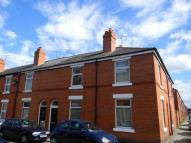2 bed Terraced home to rent in 9 Pretoria Street...