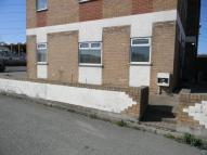 2 bedroom Flat in Five Crosses Ind Est...