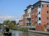 property to rent in Shot Tower, The Leadworks, Chester, CH1 3BT
