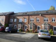 3 bedroom Town House to rent in Cherry Gardens, Boughton...