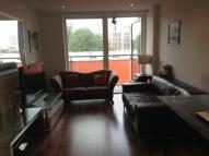 2 bedroom Flat in Viridian Development...