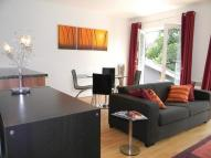 2 bed Flat in 14 Gawer Court, Chester...