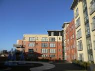 2 bedroom Flat to rent in The Leadworks...