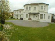 26 bedroom home for sale in Southey Road, Worthing...