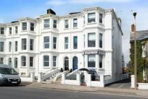 property for sale in Marine Parade, Worthing, BN11