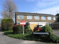 3 bed property to rent in Willow Crescent...