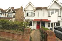 4 bedroom home to rent in Rowlands Road, Worthing...