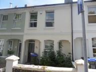 Flat Share in Stanley Road, Worthing...
