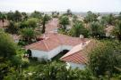 Bungalow for sale in Gran Canaria...