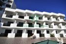1 bedroom Apartment for sale in Gran Canaria...
